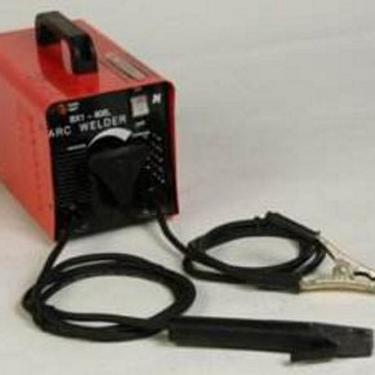 江西电力资质升级电焊机 德派尔供应400A电焊机厂家