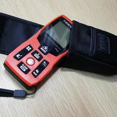 国内电力资质升级激光测距仪 四级承装修GPS测距仪供应