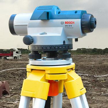 承装四级资质升级水平测量仪 承修用水准仪