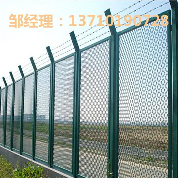 定安港口双边护栏网 三亚小区围栏网厂家 陵水养殖浸塑网订做