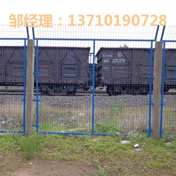 江门山地护栏网图片 肇庆养殖铁丝网热销 广州景区隔离网厂家
