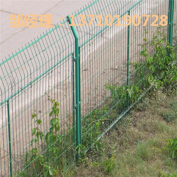琼海工厂隔离栅网批发 澄迈交通围栏网图片 海口养殖护栏网热销
