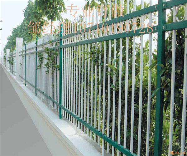 河源私人围墙栅栏热销 潮州景区围栏图片 广州别墅护栏图片