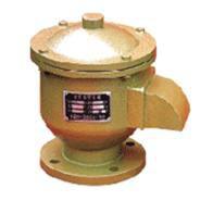 GFQ-2型全天候呼吸阀-上海标一阀门