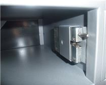 供应手机柜锁,员工柜锁,智能电子锁