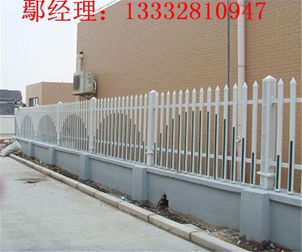 南宁花园隔离栏订做 柳州方通围墙零售 桂林公园隔离栅热销