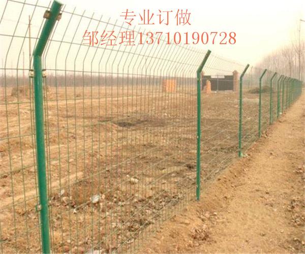 湛江农家乐隔离围栏网 惠州坡地护栏网订做 深圳园林防护网供应