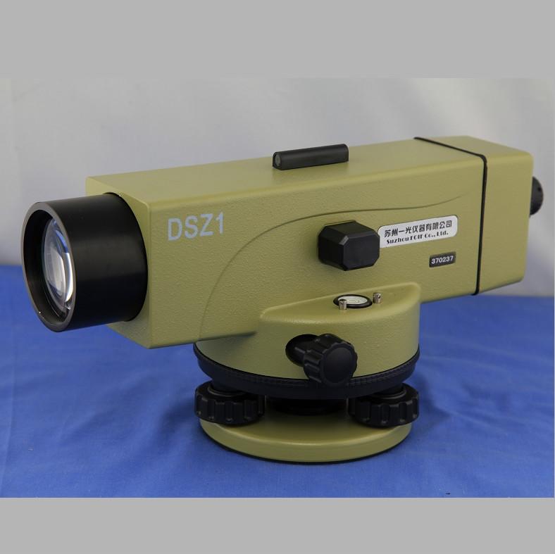 宾测仪器经纬仪水准仪激光仪器代理,一站式服务,解决您的激光