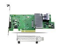 LSI 9361-8i磁盘阵列卡2G缓存RAID卡