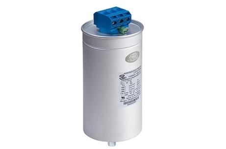 胜业公司电能质量,高端正品,品质智控型电能质量治理方案选择