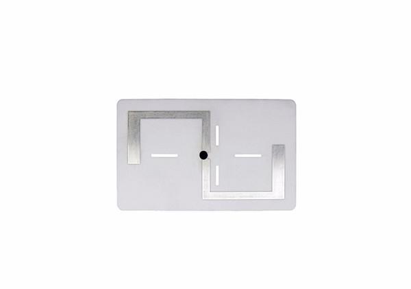 深圳市芯华威供应RFID特殊标签,全球销量占据前列地位