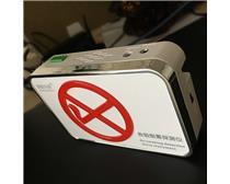 奥勒玛斯吸烟报警器 香烟烟雾探测仪 智能控烟助手HM-SMA300