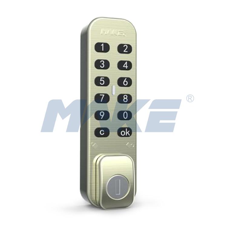 转舌锁钥匙丢了怎么办