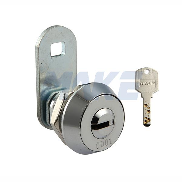 锁(转舌锁、电脑锁、弹子锁等)文化发展历史