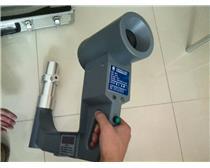 手持式X光机