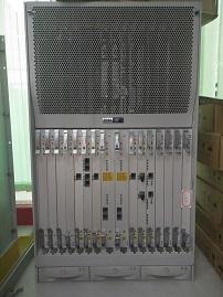中兴S385板卡全新