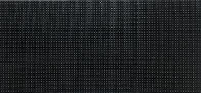 LED显示屏,新疆小间距显示屏一站式品牌服务