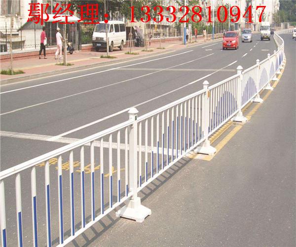 云浮人行道护栏价格 佛山交通阻隔栏供应 韶关市政工程护栏