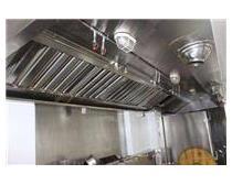 铜川厨房灭火装置价格、铜川厨房灭火总经销商、铜川饭店专用灭火器