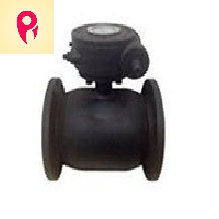 法兰式焊接球阀,全焊接球阀,法兰蜗轮焊接球阀