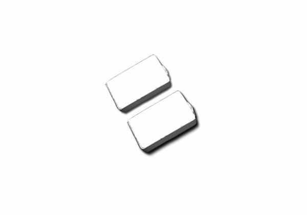 RFID特殊标签以服务至上为宗旨,RFID车辆标签优质可选RFID特殊