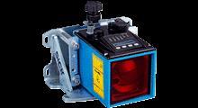 西克DL100-23AA2211远程距离传感器
