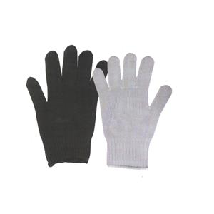 防割手套用途
