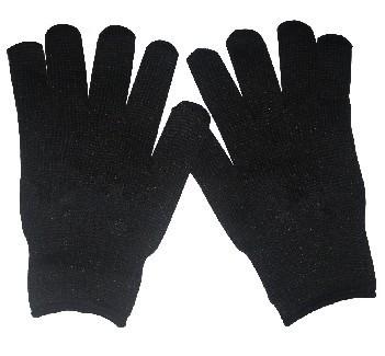 防刀割手套  防暴防割手套