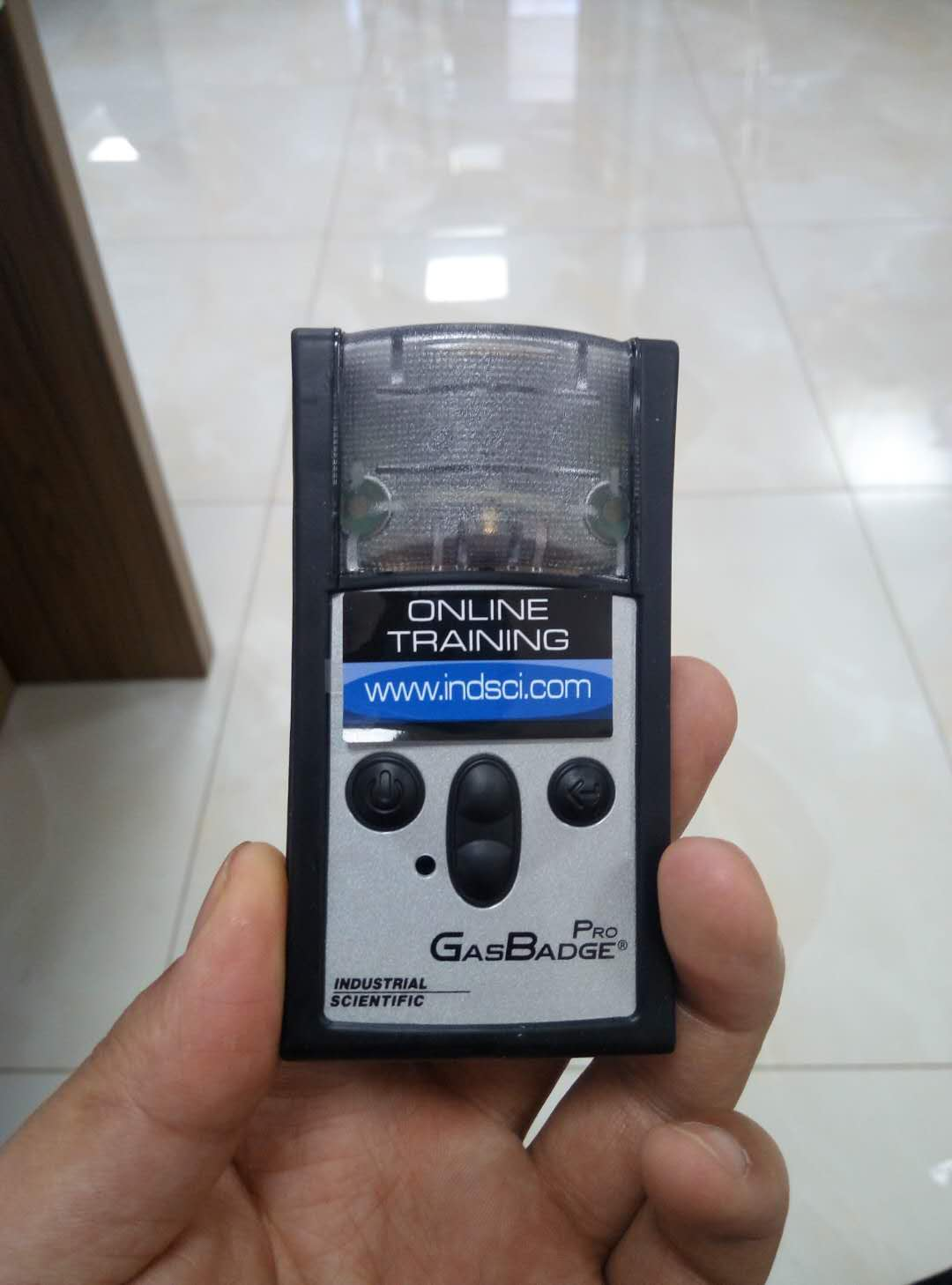 供应GBPRO煤气检测仪