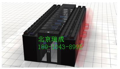 机柜冷通道机柜冷风通道机柜 数据机房机柜冷池机柜热通道
