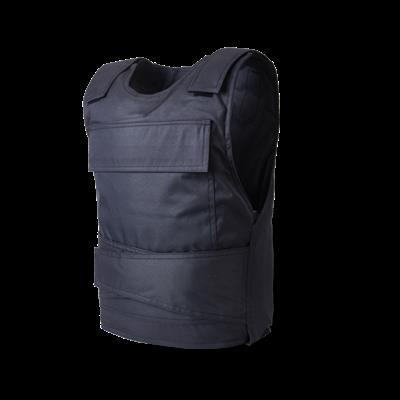 软质防刺背心  安保软质防刺背心