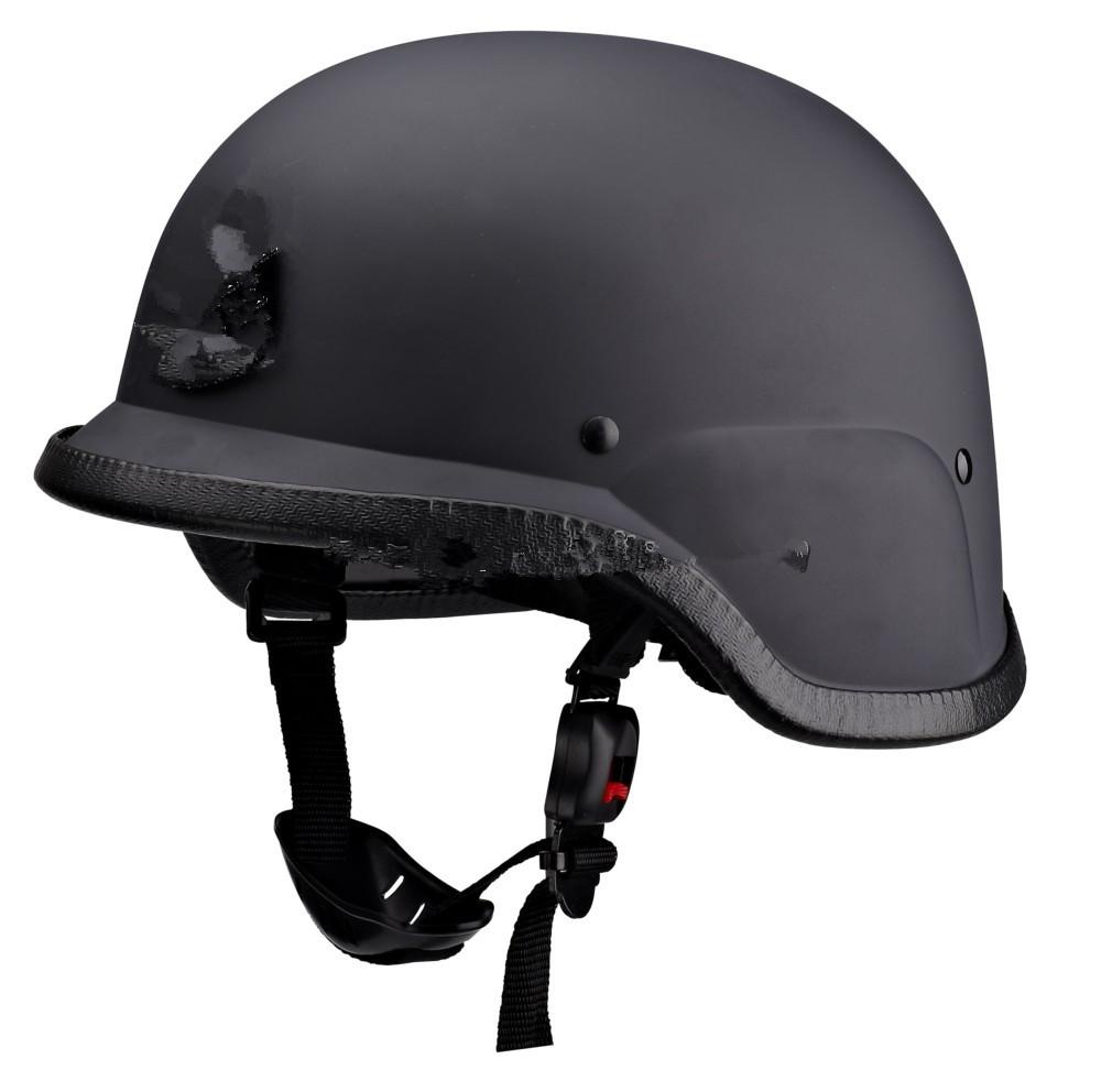 德式防暴盔价格
