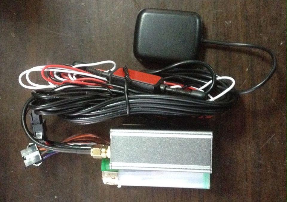 天津GPS车辆定位GPS车辆调度车辆管理车辆监控系统设备