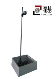 瓶盖落球冲击测试仪CJL-1