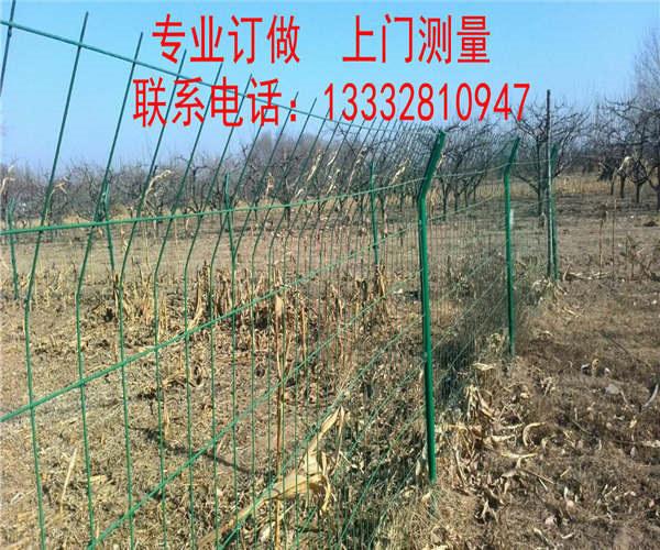 江门菜园围栏网批发 梅州高速公路护栏 清远桥梁防护栏采购