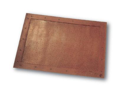 带电作业日本YS高压橡胶绝缘毯 高压隔绝毯