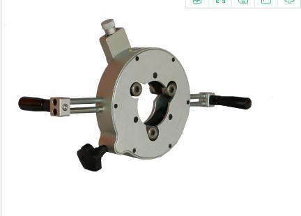 环形双刀片SH80盘式高压电缆全能剥除器 进口剥皮刀