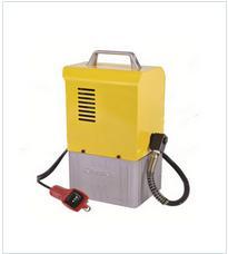 品牌直销K-EHP1充电式电动泵 液压泵 德国柯劳克进口
