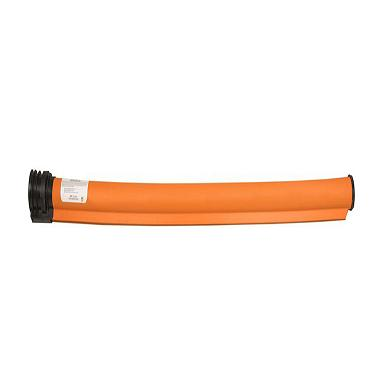 YS跳线遮蔽罩 橡胶跳线遮蔽罩日本进口