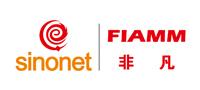 Beijing Sinonet Science&Technoligy Co.,Ltd.