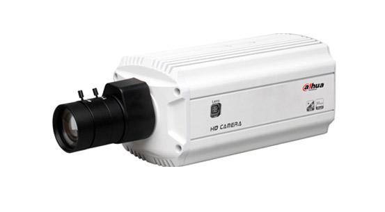 大华超低照度超高帧率智能IP摄像机DH-IPC-HF5281P-I系列