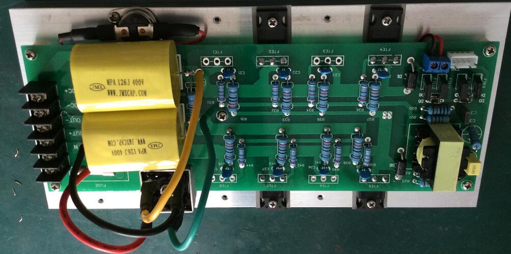电路板 机器设备 1003