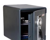 逸尚系列2087C-BD防火防水防磁防锈防盗多功能保险柜