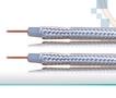 镀银铜芯轻型电线电缆