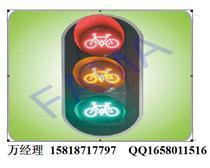 海南交通信号灯厂家供应LED交通灯