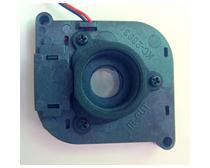 双滤光片切换器IR-CUT