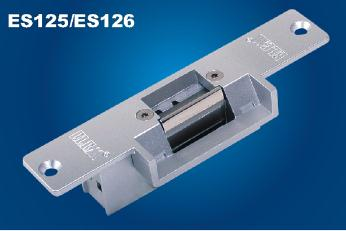 ELEM电锁配套产品